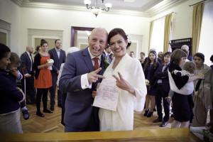 Andreea & Radu-2369