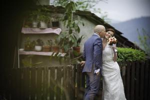 Andreea & Radu-2657