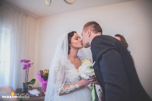 Adela & Mihai-2386