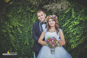 Anamaria & Vasile-5193