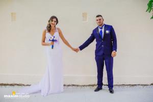 Bianca+Razvan_2416