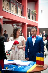 Cristina si Ruben (142)