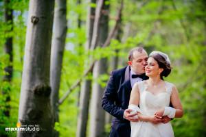 Erika & Vasile 5030