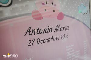 antonia_168
