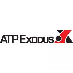 atpx exodus
