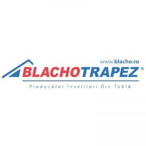 blacho