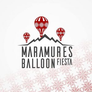 maramures baloon fiesta