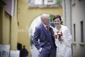 Andreea & Radu-2553