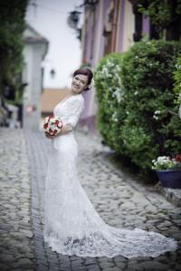 Andreea & Radu-2571