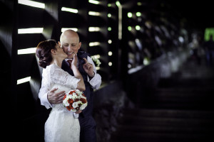 Andreea & Radu-2618