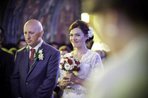 Andreea & Radu-2766