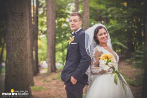 Adela & Mihai-2995