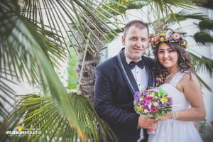 Anamaria & Vasile-5111