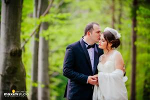 Erika & Vasile 5034