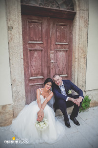 Nicoleta & Daniel-3097